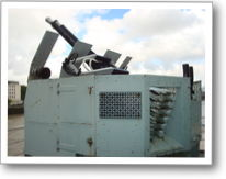 hms belfast anti aircraft gun 13_th