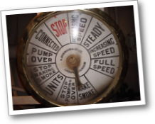 hms belfast indicator 07_th