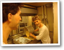 hms belfast kitchen 03_th