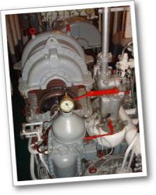 hms belfast machinery 05_th