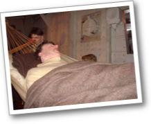 hms belfast sleeping sailor 11_th