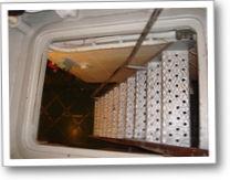 hms belfast stairs 08_th