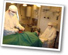 hms belfast surgery 09_th