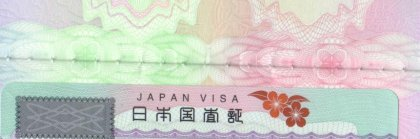 japan working holiday visa