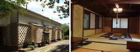 shikoku mura museum 06
