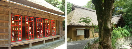 shikoku mura museum 07