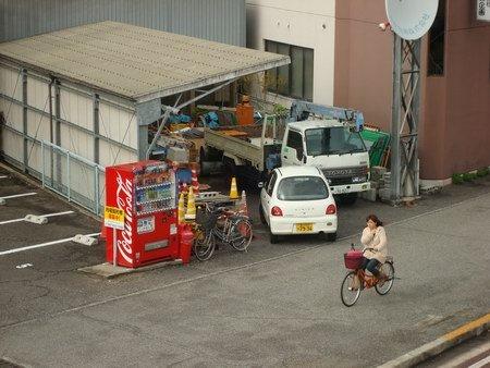 japan vending machine 06