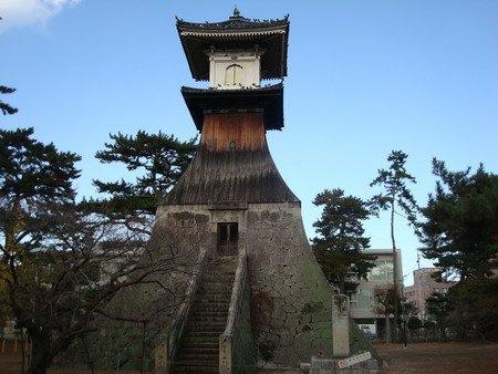 kotohira shrine konpira san 01