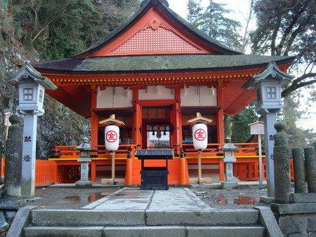 kotohira shrine konpira san 12