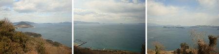 megijima island kagawa 09