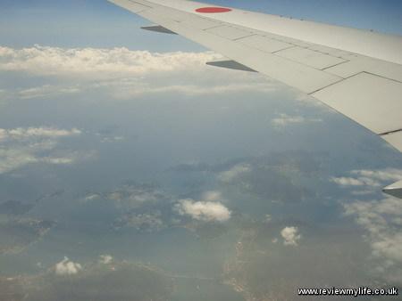 takamatsu airport 7