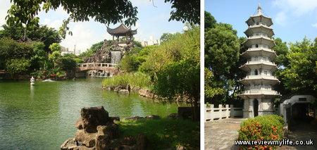 naha fukushu en chinese garden 02