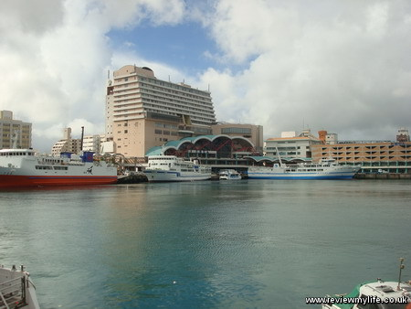 tokashiki island okinawa 3