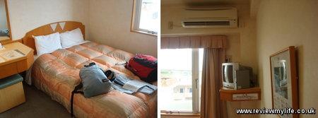 hyper hotel ishigakijima 2