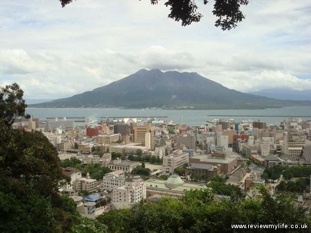 kagoshima japan 7