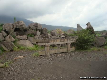 sakurajima volcano kagoshima 5