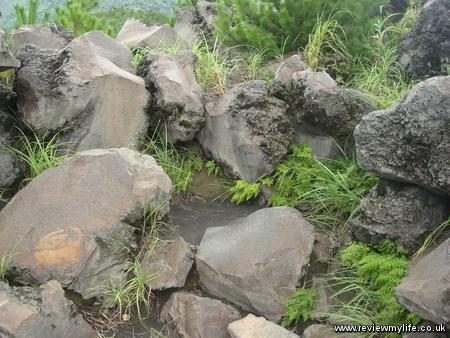 sakurajima volcano kagoshima 7