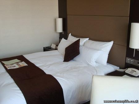 prince hotel shinagawa 03