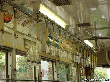 tokyo toden arakawa tram 05