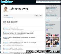 chinpingpong