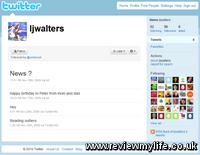 ljwalters