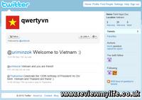 qwertyvn