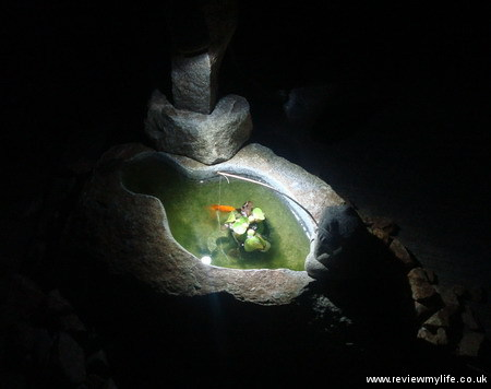 mure gempei stone lanterns 01