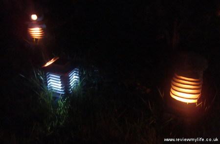 mure gempei stone lanterns 08