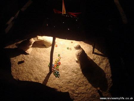 mure gempei stone lanterns 16