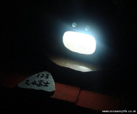 mure gempei stone lanterns 18