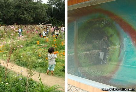 inujima sotouchi art festival 3