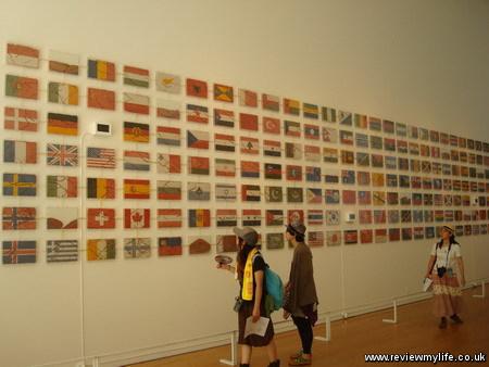 naoshima sotouchi art festival 2