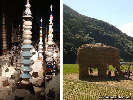 shodoshima sotouchi art festival 4